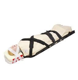 Comfort Medical - Traumacover